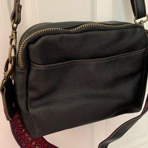 Design Lab Bag
